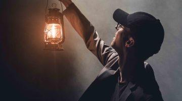 Pompa de caldura: cel mai eficient sistem de incalzire sau pacaleala? Cum aleg corect pompa de caldura?