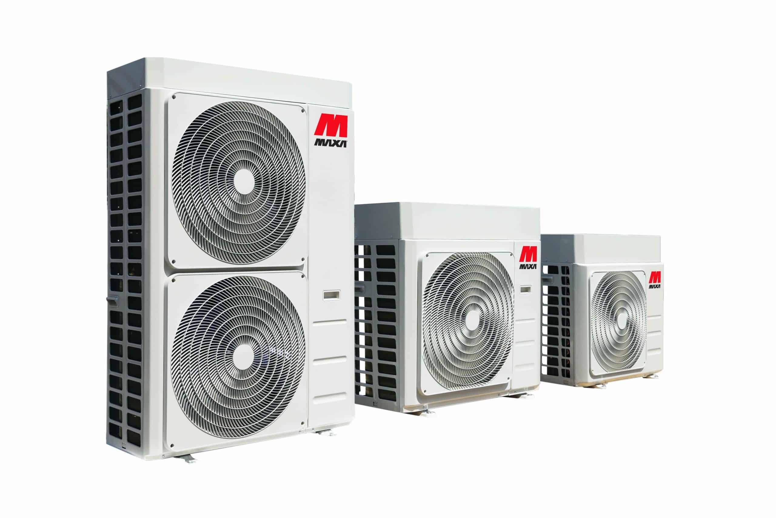 4-18 kW